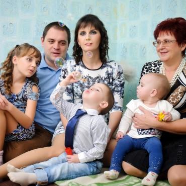 Фотография #309167, автор: Ирина Авласенко