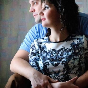 Фотография #309173, автор: Ирина Авласенко