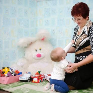 Фотография #309166, автор: Ирина Авласенко