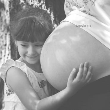 Фотография #313448, автор: Ирина Клоченкова