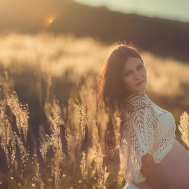 Фотография #309566, автор: Оксана Краюшкина