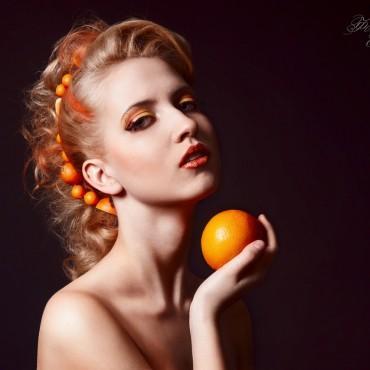Фотография #310096, автор: Екатерина Походина