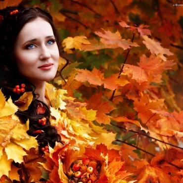 Фотография #310080, автор: Екатерина Походина