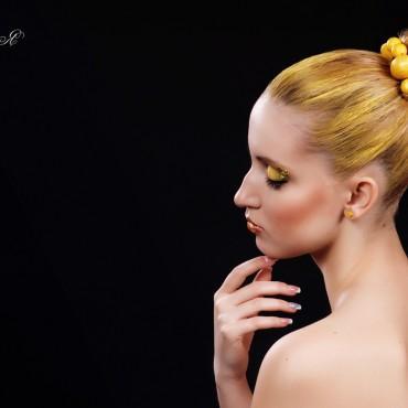 Фотография #310083, автор: Екатерина Походина