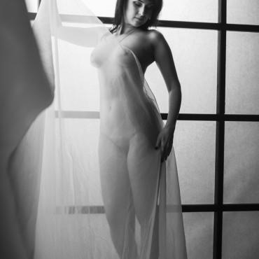 Фотография #309926, автор: Ирина Дейдре
