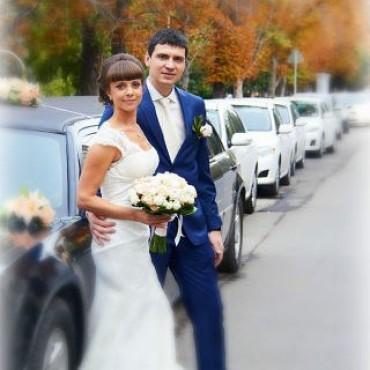 Фотография #308644, автор: Катеринра Шаповалова
