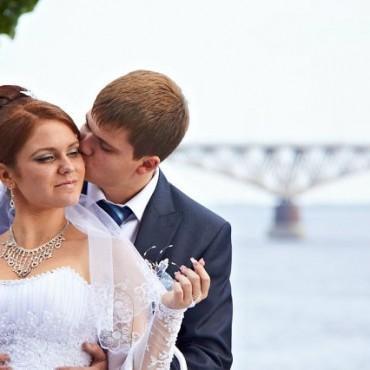 Фотография #309914, автор: Катеринра Шаповалова