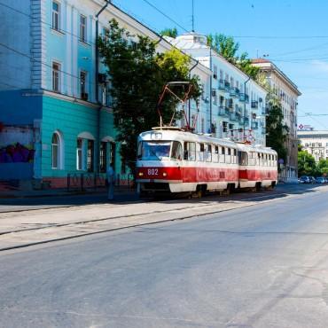Фотография #310204, автор: Оксана Полякова