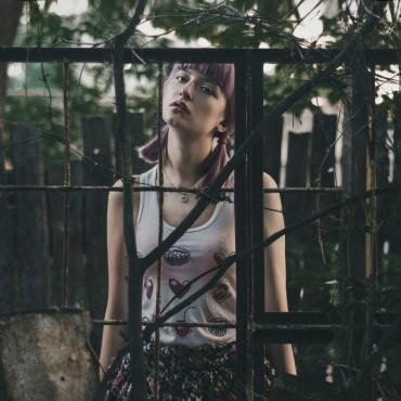 Фотография #310786, автор: Алина Михайлова