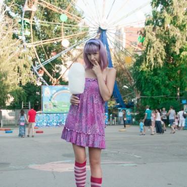 Фотография #311464, автор: Алина Михайлова