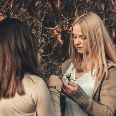 Фотография #310677, автор: Алина Михайлова