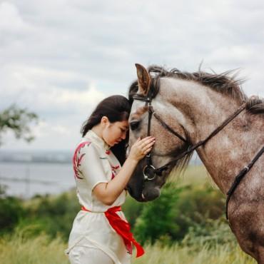 Фотография #319154, автор: Катерина Романова