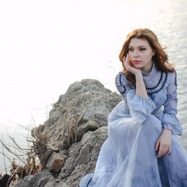 Фотография #318761, автор: Катерина Романова