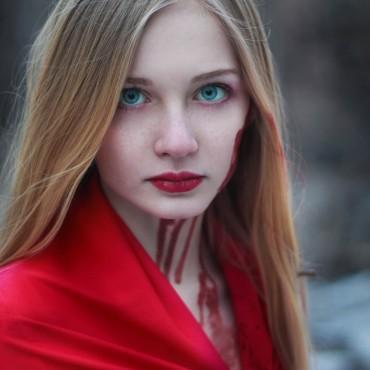Фотография #310752, автор: Катерина Романова