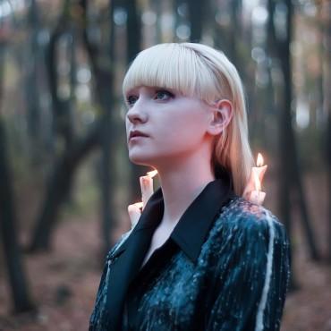 Фотография #310763, автор: Катерина Романова