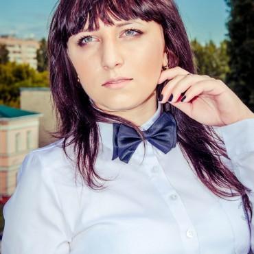 Фотография #310812, автор: Мария Кузнецова