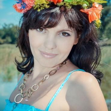 Фотография #310827, автор: Мария Кузнецова