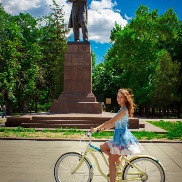 Фотография #311269, автор: Евгения Шпирко