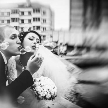 Фотография #301042, автор: Евгения Шпирко