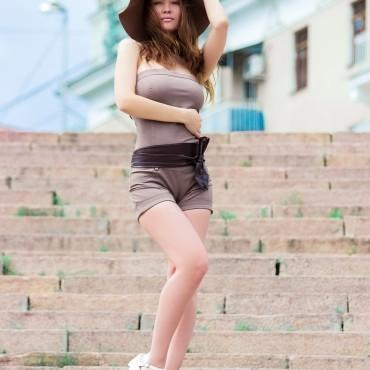 Фотография #317988, автор: Евгения Шпирко