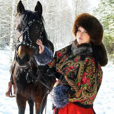 Фотография #322066, автор: Юлия Ермакова