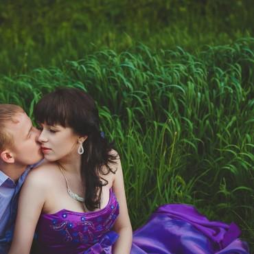 Фотография #311216, автор: Мария Познышева