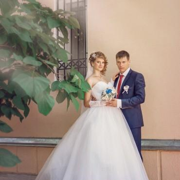 Фотография #314952, автор: Мария Познышева