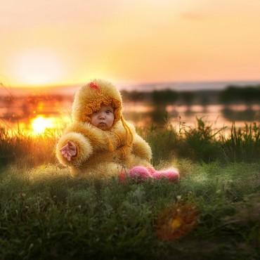 Фотография #300091, автор: Кристина Лихачева
