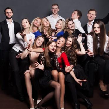 Фотография #315870, автор: Александр Тарасов