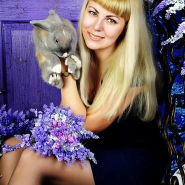 Фотография #312371, автор: Ната Прага