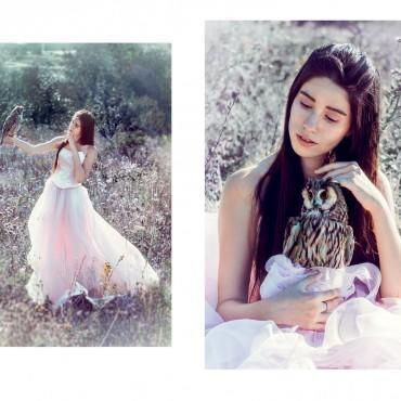 Фотография #311848, автор: Ангелина Сидякина