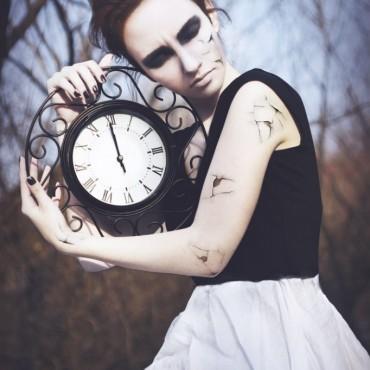 Фотография #311845, автор: Ангелина Сидякина