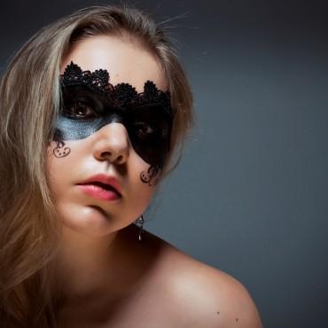 Фотография #311862, автор: Анастасия Головко