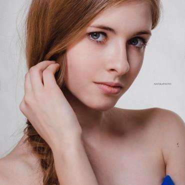 Фотография #314596, автор: Анастасия Головко