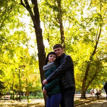 Фотография #311960, автор: Анастасия Головко