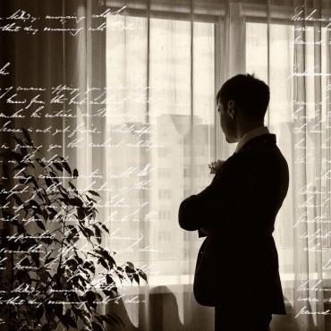 Фотография #311908, автор: Наталия Веселова