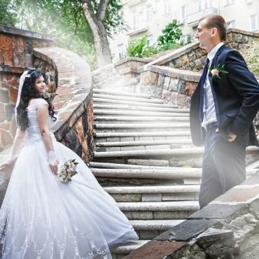 Фотография #312493, автор: Наталия Веселова