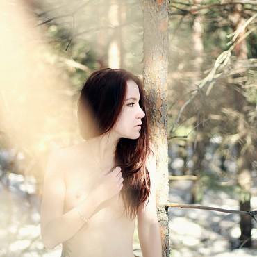Фотография #312094, автор: Диана Жоржоладзе