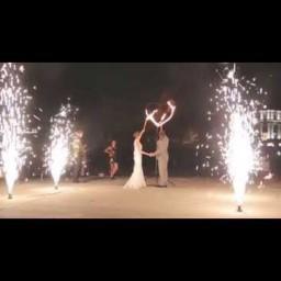 Видео #299304, автор: Дмитрий Лапшин