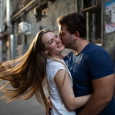 Фотография #306509, автор: Руслан Мукаев