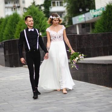 Фотография #306508, автор: Руслан Мукаев
