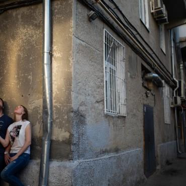 Фотография #306483, автор: Руслан Мукаев