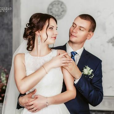 Фотография #312620, автор: Екатерина Затонская
