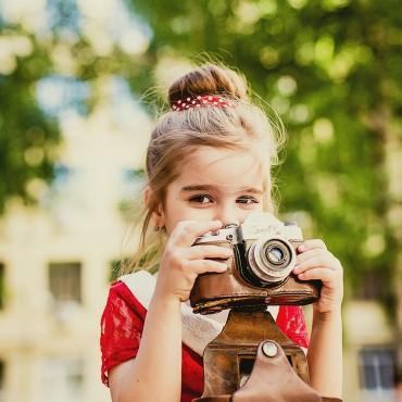 Фотография #312689, автор: Екатерина Затонская