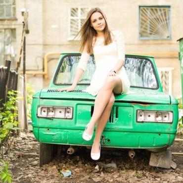 Фотография #312874, автор: Дмитрий Дмитриев