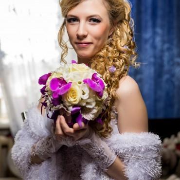 Фотография #312801, автор: Дмитрий Дмитриев
