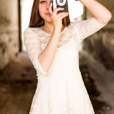 Фотография #312871, автор: Дмитрий Дмитриев