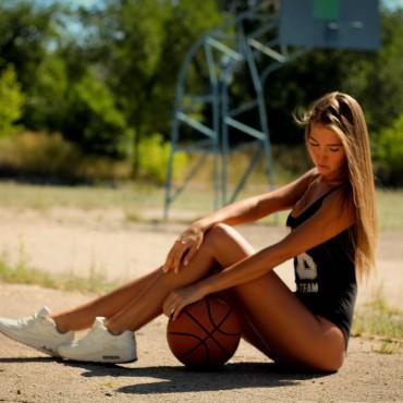 Фотография #312995, автор: Анжелика Пономарева