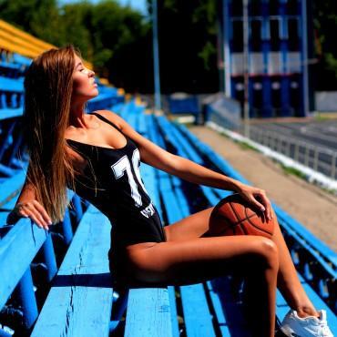 Фотография #312999, автор: Анжелика Пономарева