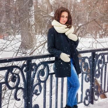Фотография #313182, автор: Ольга Яковлева